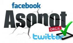 asonot-social-survey